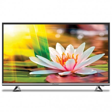 "Pantalla Pioneer 43"" Smart TV Full HD PLE-43S07FHD - Envío Gratuito"