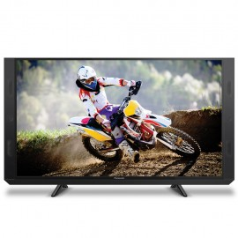 "Pantalla Panasonic 43"" Smart TV Full HD TC-43SV700 - Envío Gratuito"