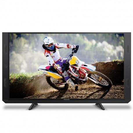 "Pantalla Panasonic 43"" Smart TV Full HD TC-43SV700 - Envío Gratuito"