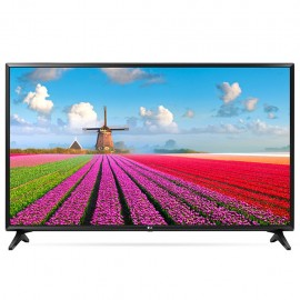 "Pantalla LG 43"" Smart TV Full HD 43LJ5500 - Envío Gratuito"