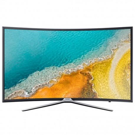 """Pantalla Samsung 49"""" Smart TV Curva Full HD UN49K6500 - Envío Gratuito"""