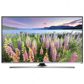"Pantalla Samsung 40"" Smart TV Full HD UN40J5500"