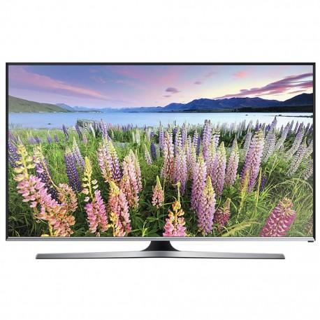"Pantalla Samsung 40"" Smart TV Full HD UN40J5500 - Envío Gratuito"