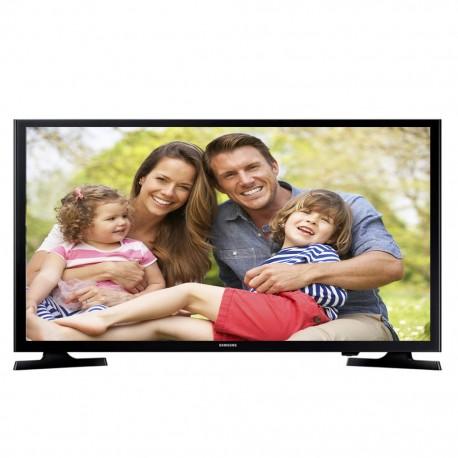 """Pantalla Samsung 48"""" LED Smart TV Full HD UN48J5200 - Envío Gratuito"""