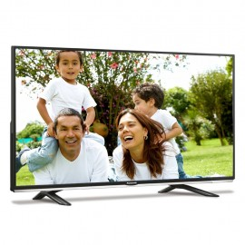 "Pantalla Panasonic 40"" LED Smart TV Full HD TC40DS600X"