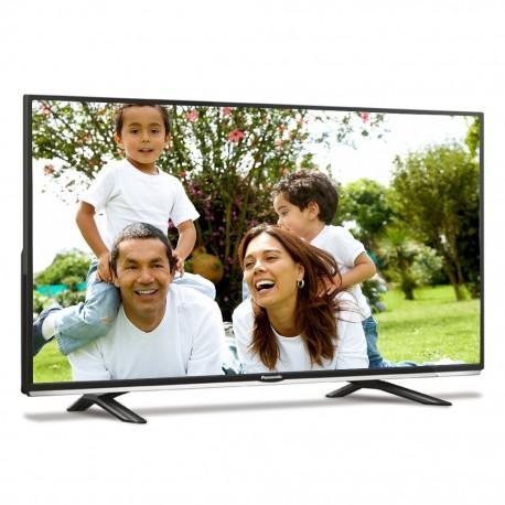 """Pantalla Panasonic 40"""" LED Smart TV Full HD TC40DS600X - Envío Gratuito"""