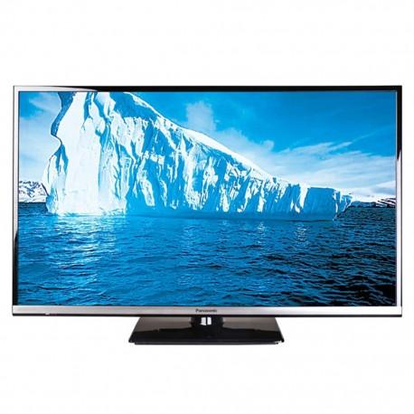 """Pantalla Panasonic 32"""" LED Smart TV Full HD TC32DS600X - Envío Gratuito"""
