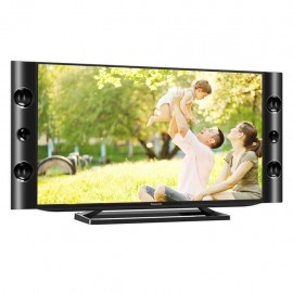 Pantalla Panasonic 32 LED Full HD TC32SV7X