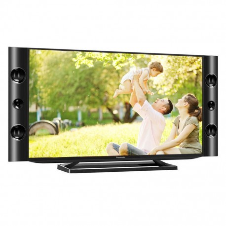 Pantalla Panasonic 32 LED Full HD TC32SV7X - Envío Gratuito