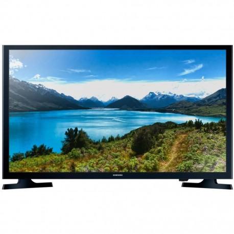 """Pantalla Samsung 32"""" LED Smart TV HD UN32J4300 - Envío Gratuito"""