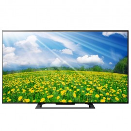 Pantalla Sony 60 Smart TV Ultra HD KD60X690E