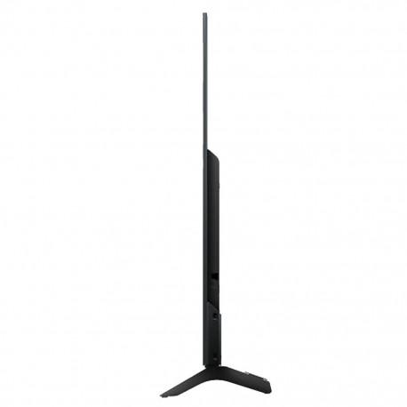 Pantalla Sony 55 Smart TV Ultra HD KD55X720E SLA1 - Envío Gratuito