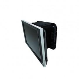 """Telerobot soporte eléctrico a control remoto para pantallas de 37"""" a 65"""""""