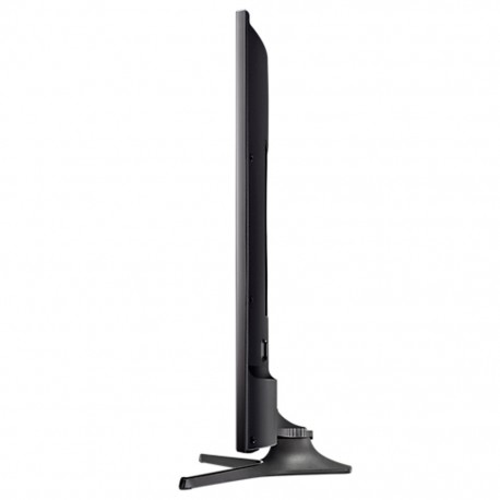 Pantalla Samsung 49 Smart TV Ultra HD UN49MU6100 - Envío Gratuito