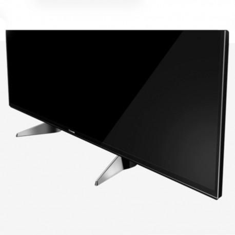 Pantalla Panasonic 49 Smart TV Ultra HD TC49EX600 - Envío Gratuito