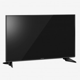 Pantalla Panasonic 43 Smart TV Ultra HD TC43EX600 - Envío Gratuito