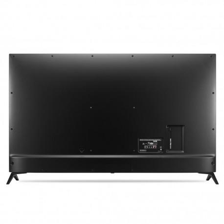 Pantalla LG 43 Smart TV Ultra HD 43UJ6560 - Envío Gratuito