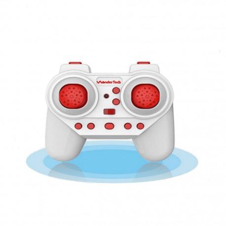 Drone Wonder Tech Super Mini XDG61006BLK - Envío Gratuito