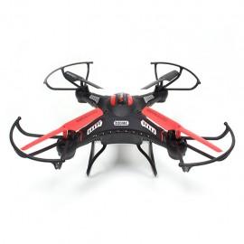 Drone Wonder Tech W305C - Envío Gratuito