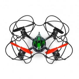 Drone Quadrone AWQDRBAS - Envío Gratuito