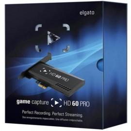 Capturadora Elgato Game Capture Hd60 Pro