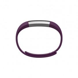 Fitbit Alta Fitness Wristband Plum