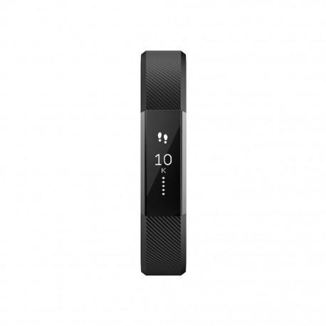 Fitbit Alta Classic Accessory Band Black - Envío Gratuito