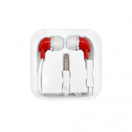 Audífono FIFO Manos Libres 3.5mm - Envío Gratuito