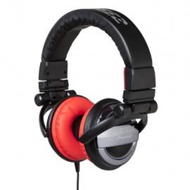 Audifonos Pioneer SED10MT/K Negros