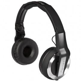 Audifonos Pioneer HDJ500/K Negros