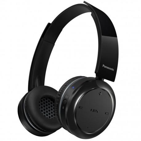 Audífonos Sony Inalámbricos RP-BTD5 Negros - Envío Gratuito