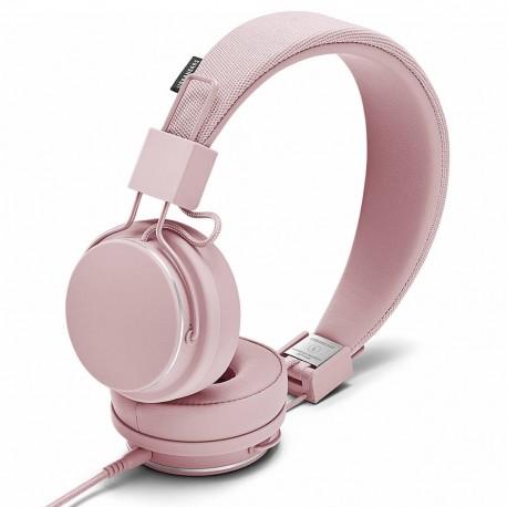 Audífonos Urbanears Plattan II On Ear Rosa - Envío Gratuito