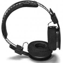 Audífonos Urbanears Hellas Active On Ear Negros
