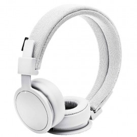 Audífonos Urbanears Plattan ADV On Ear Inalamabrícos Blancos