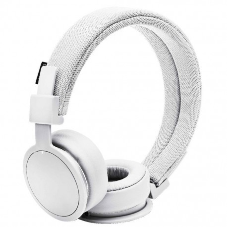 Audífonos Urbanears Plattan ADV On Ear Inalamabrícos Blancos - Envío Gratuito