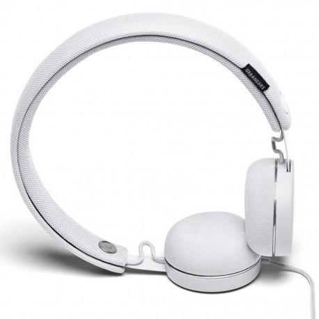 Audífonos Urbanears Humlan On Ear Blancos - Envío Gratuito