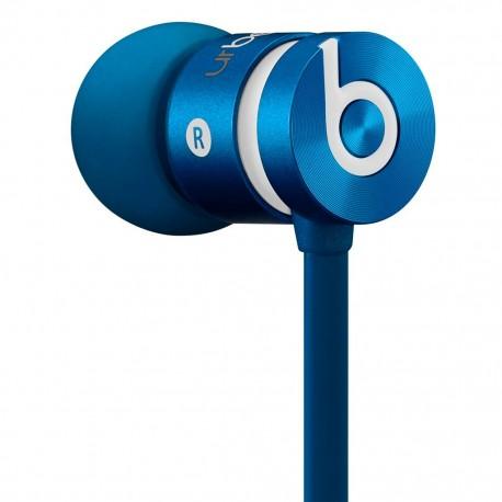 Audífonos UrBeats By Dr. Dre Auriculares In-Ear con cable 3.5 Azul - Envío Gratuito