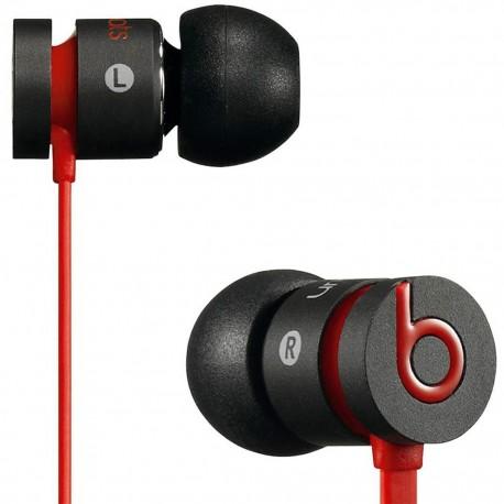 Audífonos UrBeats By Dr. Dre Auriculares In-Ear con cable 3.5 - Envío Gratuito