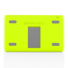 Bocina Bluetooth Braven 405 Verde