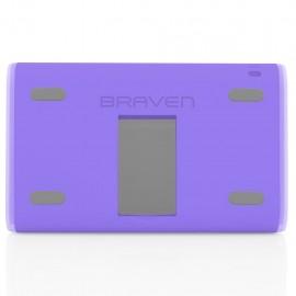Bocina Bluetooth Braven 405 Purpura