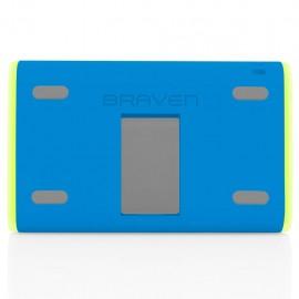 Bocina Bluetooth Braven 405 Azul