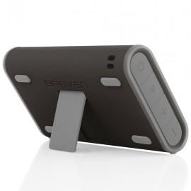 Bocina Bluetooth Braven 405 Negra