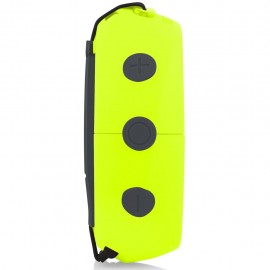Bocina Bluetooth Braven 105 Verde