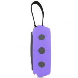 Bocina Bluetooth Braven 105 Purpura