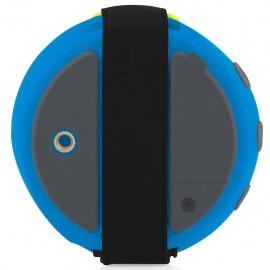 Bocina Bluetooth Braven 105 Azul