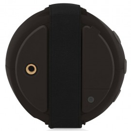 Bocina Bluetooth Braven 105 Negra
