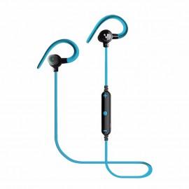 Audífonos Sport Vorago ESB-300 Azul
