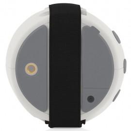 Bocina Bluetooth Braven 105 Blanco