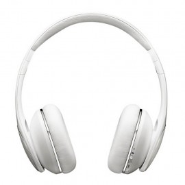 Auriculares Samsung Inalámbricos Level On Blanco Acce