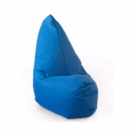 Sillón Puff Pear XL Pepper Sacks - Envío Gratuito